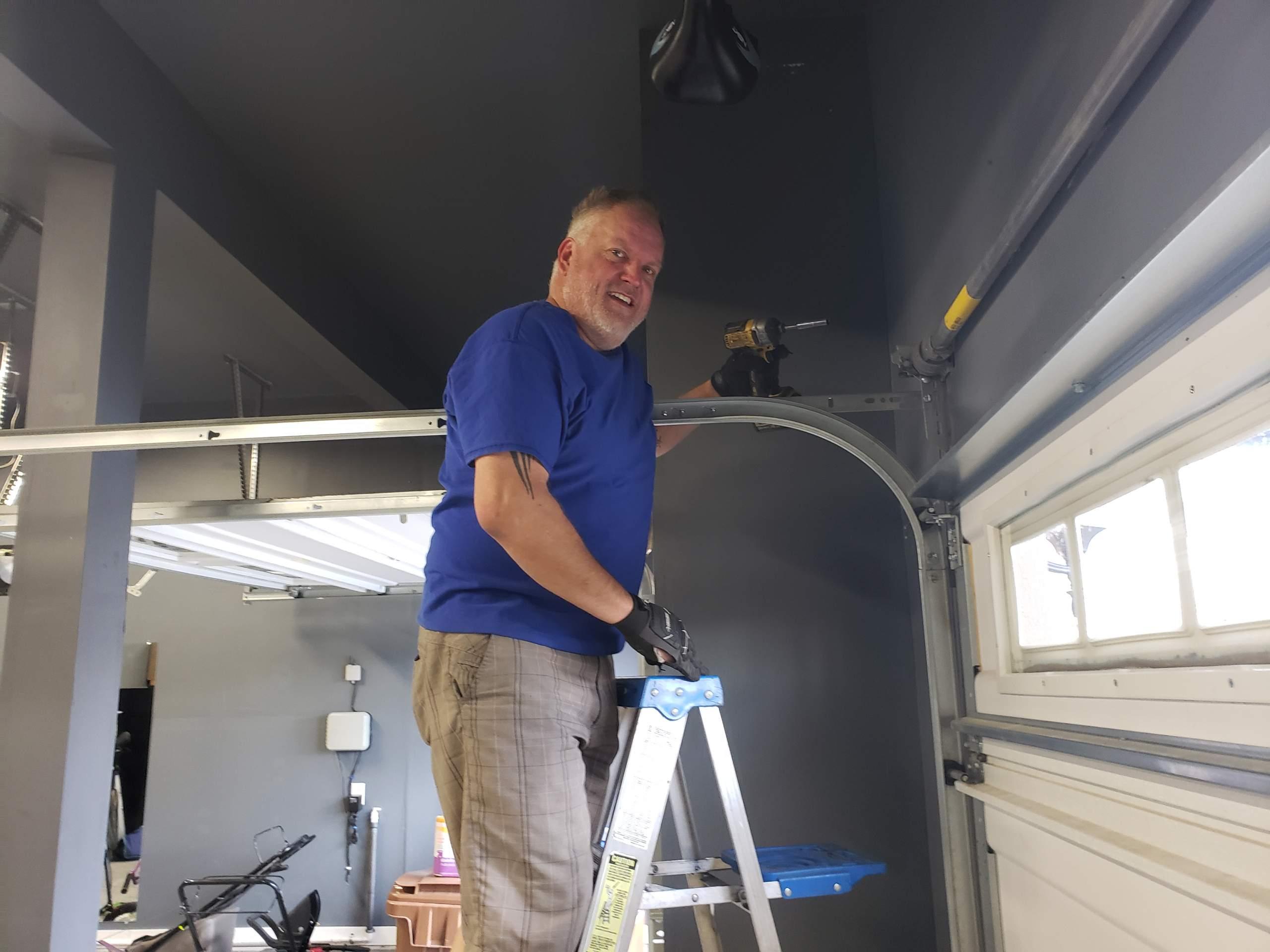 Mile High Garage Door Repair
