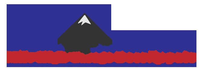 Highlands Ranch Mile High Garage Door Repair